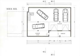 how to build a two car garage xkhninfo