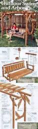 Pallet Patio Furniture Plans - 665 best images about palettes on pinterest firewood pallet