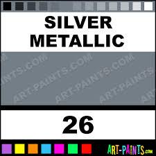 silver metallic wax colours encaustic wax beeswax paints 26
