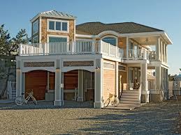 sunset house w pool u0026 hottub short walk homeaway fenwick island