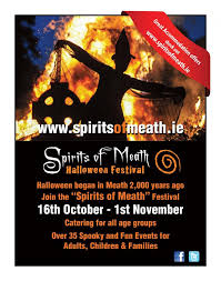halloween event dragon city halloween in ireland 2015 epic fun vibrant ireland