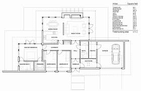 house designs floor plans best of story floor plans house design one building small two