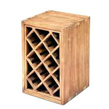 diy wine cabinet plans simple wine rack plans breathtaking pallet wine rack plans on house