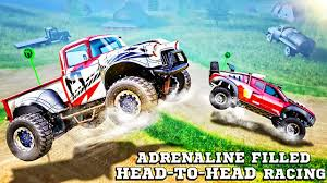 monster truck videos monster truck racing sports car monster truck kids car race