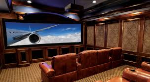 home movie theater projector ikon projectors
