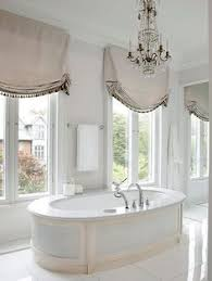 bathroom curtains for windows ideas 33 diy shade ideas to inspire your decorating faux window
