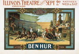ben hur a tale of the christ wikipedia