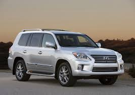 lexus lx in dubai lexus welcome to mtt wheel
