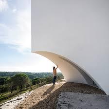 minimalist architecture dezeen