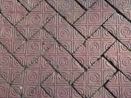 2017 Brick Paver Costs Price Cost To Pave A Brick Paver Driveway Estimates And Prices At Fixr