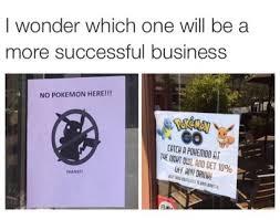 Hilarious Pokemon Memes - funny pokemon go 127
