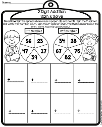 second grade math activities 555 best journeys second grade images on creative