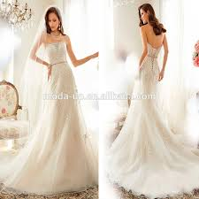 Wedding Dress Online Shop Wholesale Wedding Dress A Line Online Buy Best Wedding Dress A
