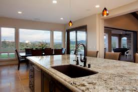 bronze faucet kitchen lovable white kitchen sink with bronze faucet and delta brushed