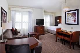 Residence Inn Studio Suite Floor Plan Residence Inn Tallahassee Universities At The Capitol