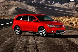 Dodge Journey 2010 - 2018 dodge journey pricing for sale edmunds
