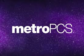 metro pcs prepaid card metropcs offer 4 lines of unlimited for 100 plus free phones