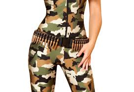 all ages bullet belt women 16 99 the costume land
