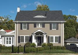 exterior decorative trim for homes replacement trim u0026 shutters custom trim u0026 shutters installation
