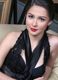 hairstyle in the philippines most beautiful celebrity actresses in philippines new different