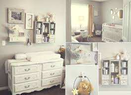 buy home decor items online decorations shabby chic furniture online canada shabby chic