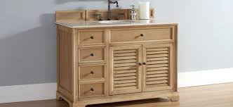 Unfinished Wood Vanity Table Unfinished Wood Bathroom Vanity 64 For Your Home Kitchen