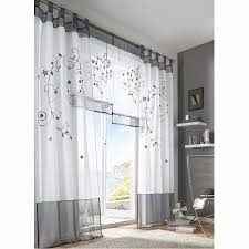 Purple Curtains Ikea Decor Ikea Patterned Curtains Homesfeed