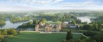 capability u0027 brown u0027s best english gardens aol uk travel