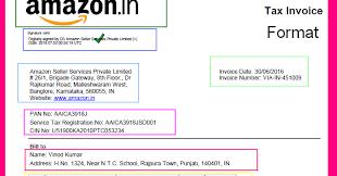 98240328953 home rent receipt format excel invoice solution