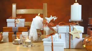 100 gift wrapping table holiday gift wrapping with fresh