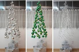 Christmas Decorations Wiki What Things Can You Decorate With Ornaments For Christmas