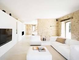 steinwand wohnzimmer reinigen steinwand wohnzimmer reinigen aviacat