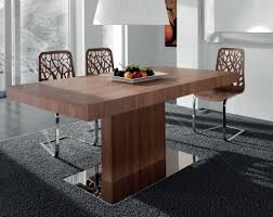 dining counter height sets wonderful walnut dining table sets