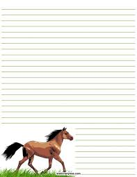 printable animal lined paper 304 best stationary images on pinterest frames picture frames