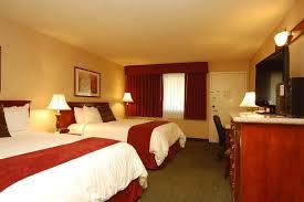 Bedroom Furniture Orange County Ca by Best Western Plus Orange County Airport North Hipmunk
