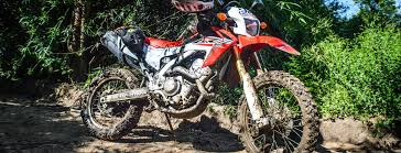 how to register a motocross bike for road use honda crf250l vs kawasaki klx250s ride expeditions