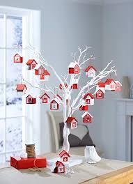 Twig Tree Home Decorating Nordic Christmas Google Search U2026 Pinteres U2026