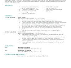 construction worker resume general construction worker resume skywaitress co