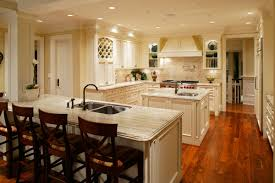 best 20 kitchen peninsula design ideas on pinterest small