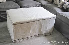 picture collection ottoman slip cover all can download all guide