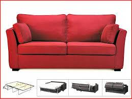 canap solution 35 mignon décor beau nettoyage canapé minimaliste meilleur de la