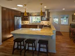 exciting earthy kitchen designs 82 for your traditional kitchen