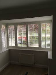 all blinds allblinds twitter