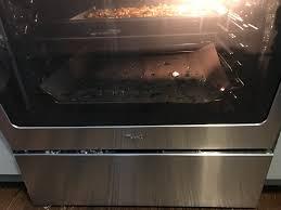 glass oven door shattered whirpool u0027s exploding oven album on imgur