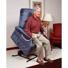 Electric Recliner Lift Chair Pretentious Design Lazy Boy Lift Chairs Power Lift Recliners For