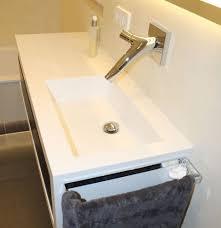 was kostet ein badezimmer atemberaubend was kostet ein badezimmer hervorragend renovieren qm