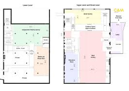 Art Gallery Floor Plan by Pin By Gabby Garcia On Semester 3 Project 3 Museum