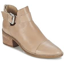 geox womens boots sale geox ankle boots boots twinka b taupe geox boots sale