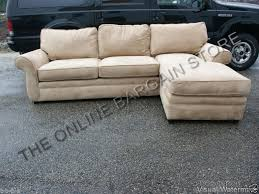 Pottery Barn Seagrass Sectional Pottery Barn Furniture Ebay