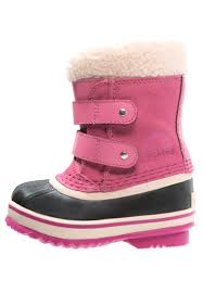 s boots pink sorel s cheyanne us sorel boots 1964 pac winter boots